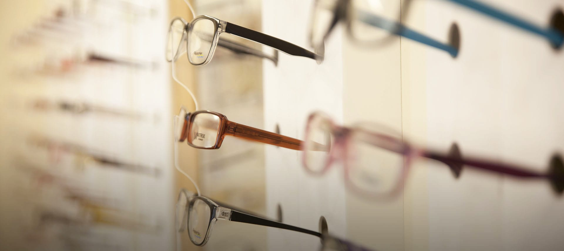 Prescription Glasses and Sunglasses Silsden Keighley West Yorkshire